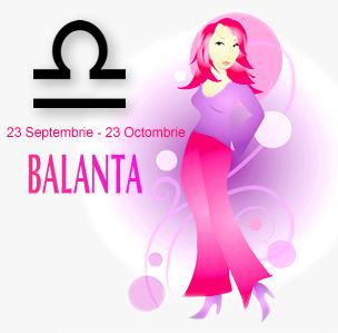 Balanta