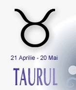 Taur horoscop lunar